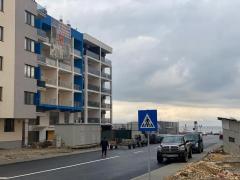 Apartamente de vanzare Navodari