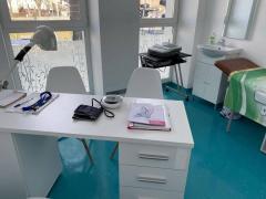 Inchiriere cabinete medicale si sala de operatii- SIBIU