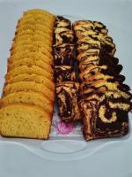 Prăjituri, torturi și cozonaci de casă