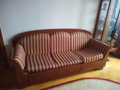mobilier still pentru living