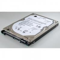 ieftin  20 Lei  Hard 160 GB   Sata 3  Laptop 0743942235