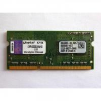 ieftin  Placa  Ram  1 GB   DDR 3  Laptop  0743942235