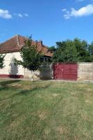 Casa de vanzare in Recas (sotul nou)