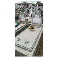 Vand cavou loc de veci Cimitirul Central Bacau