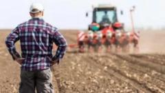 Inginer agronom caut loc de munca