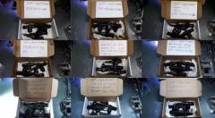 Injector / Injectoare AVF, AVB, AWX Vw, Passat,Audi,Skoda,Seat 1.9 TDI