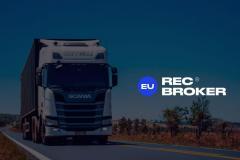 Cautam soferi de camion in Olanda
