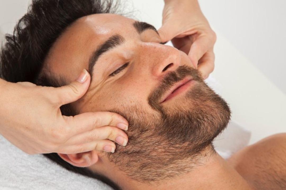 masaj timisoara, masaj de relaxare, masaj terapeutic, masaj prostatic anal, masaj in timisoara