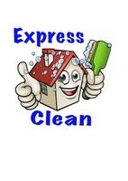 Express cleanCuratenie apartamente, case, vile, birouri, dupa constructor bucuresti