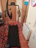 De vanzare pentru home – fitness : -