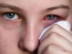 Testare si tratament biorezonanta BICOM