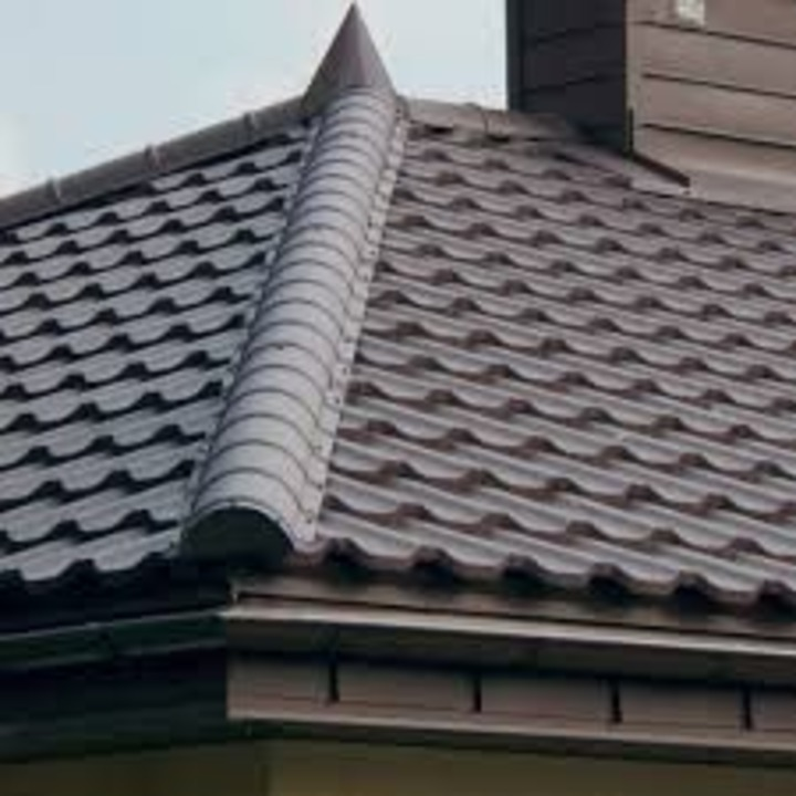 Reparatii montaj acoperisuri jgheaburi dulgherie tigla metalică velux