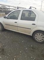 Vand Dacia Logan