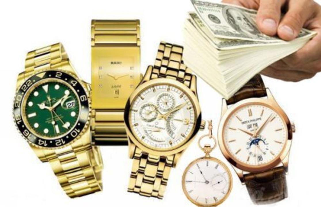Colectionar cumpar Ceasuri,Rolex,Cartier,Omega,Breitling,Patek,Vacheron,Breguet,Lemania,etc.