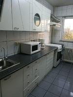 Inchiriez apartament 3 camere - Calea Vitan