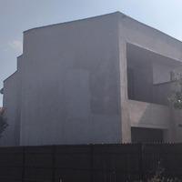 Casa Paulesti