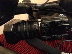Sistem Filmare