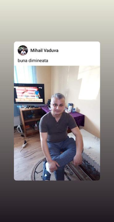 Fata Serioasa Caut Baiat Cluj-napoca, Matrimoniale republica moldova femei cu poze