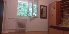 De vanzare apartament 2 camere drumul taberei