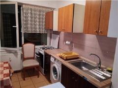 Apartament 3 camere Unirii metrou