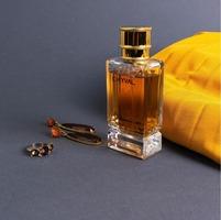 Parfumuri 20% ESENTA