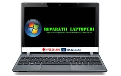 INSTALARE WINDOWS - REPARATII CALCULATOARE - REPARATII LAPTOPURI - REPARATII MONITOARE LCD BUCURESTI