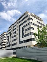 Apartament 3 camere 70 mpu zona Militari Rezervelor langa Gradinita
