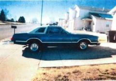 vand orice piesa de mercedes mercuri 135cp,benzina an 1995,2 usi