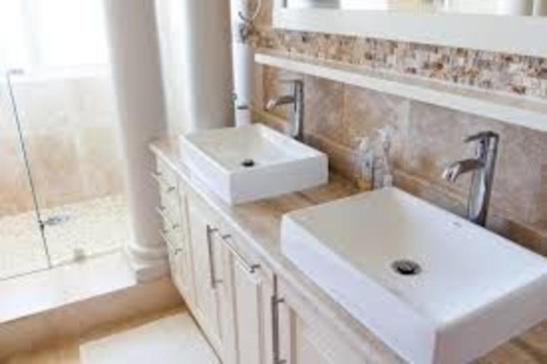 Execut lucrari de instalatii sanitare. 0736387384