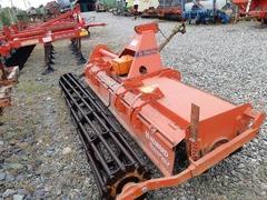 Freza agricola 3 metri Howard 3800 E