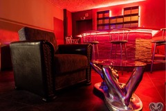 Fete Casa privata + Club de noapte Germania