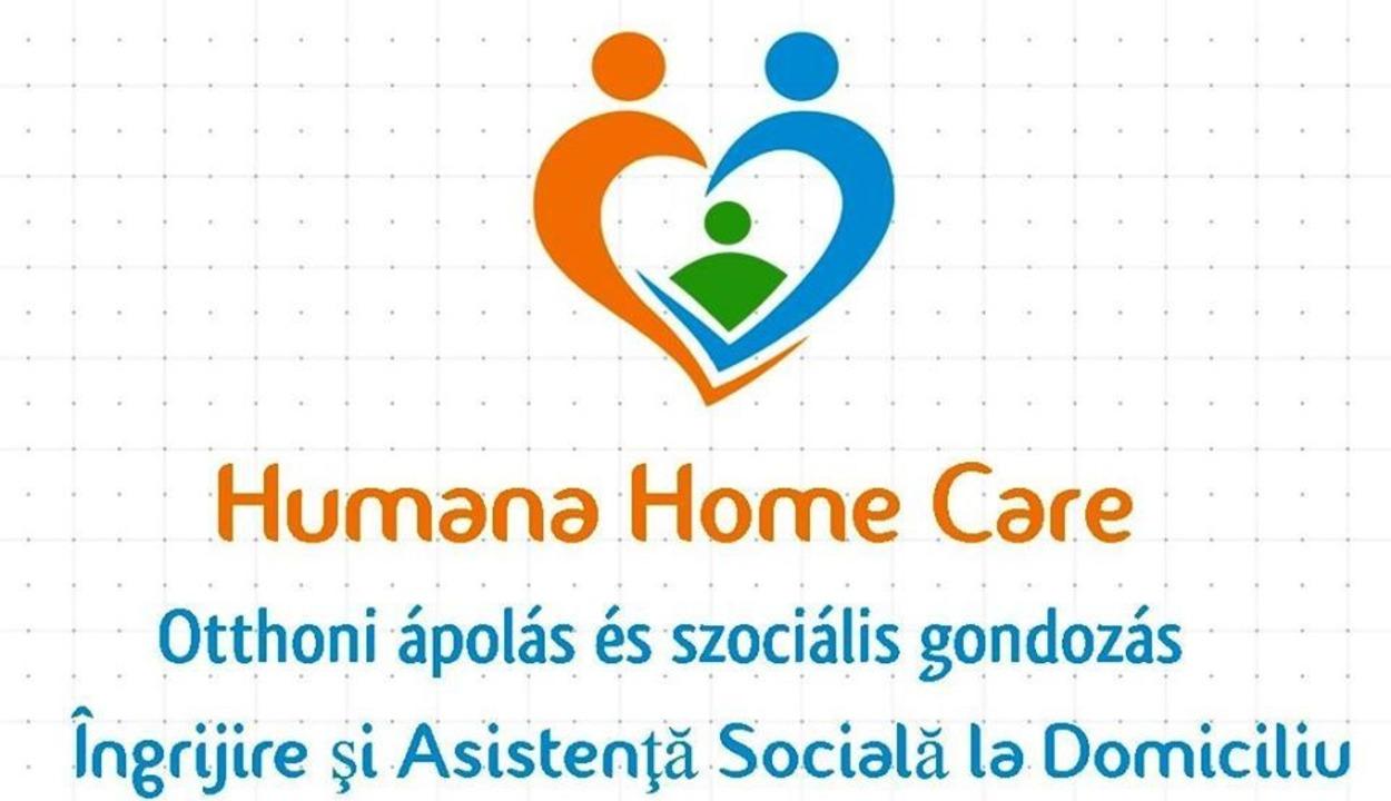 Căutăm îngrijitoare pentru vârstnici la domiciliul lor în Cluj-Napoca