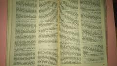 Cartea jocurilor, Jeco, 1982