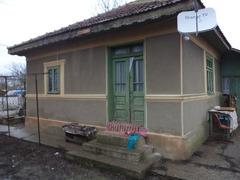 Casa 5 camere braila