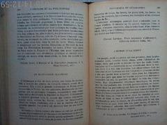 La Litterature Francaise Contemporaine , 1926