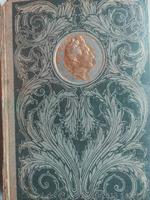 La Chute D'Un Ange, Les Chefs D'Oeuvre De Lamartine,1924