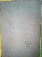 Vulpile in vie sau Arme pentru America , Feuchtwanger,1960