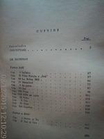 Interesele familiei Lockwood , John O'Hara , 1969