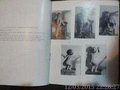 Que sait faire votre bebe ? Dr.Emmy Pikler, 1948