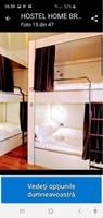 Hostel 28 locuri in centru str Alecu Ruso brasov