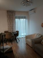 De inchiriat apartament 2 camere Complex Arcadia Domenii