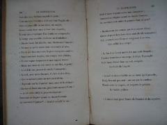Heures de solitude,fantaisies poétiques Leroy-Beaulieu 1865