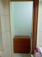 particular vand apartament 3 camere raul doamnei drumul taberei