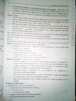 Subiecte teoretice si teste de medicina interna Balan M. C.Horia , 1999