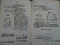 Proteza partiala mobilizabila biomecanica si tehnici de laborator,Prof. Dr. St. Dumitrescu , 1977