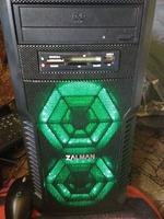 Unitate Descop PC INTEL I3 Fara monitor