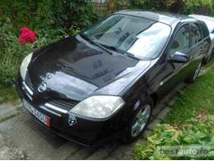 Nissan Primera WP12 1.8 Euro 4