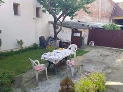 Casa de vanzare Timisoara