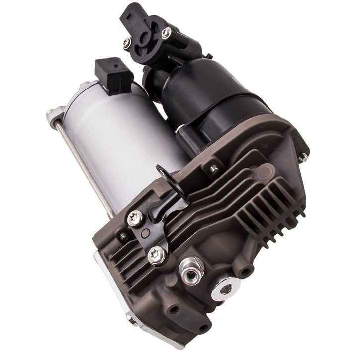 Compresor suspensie Mercedes ML GL W164 NOU!
