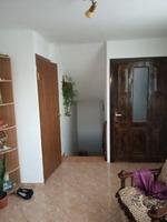 Casă tip duplex cu posibilitatea a două apartamente